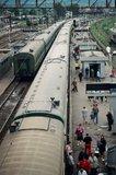 trans-siberia-express1016