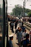 trans-siberia-express1017