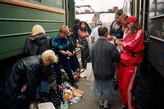 trans-siberia-express1024