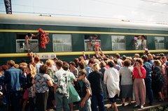 trans-siberia-express1027