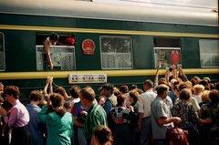 trans-siberia-express1028