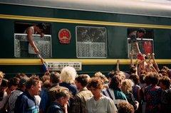 trans-siberia-express1029