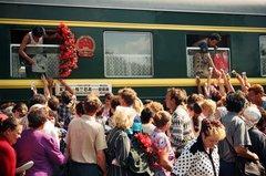 trans-siberia-express1030