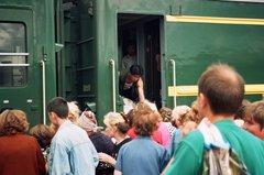 trans-siberia-express1032