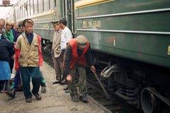 trans-siberia-express1035