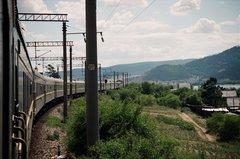 trans-siberia-express1038