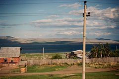 trans-siberia-express1067