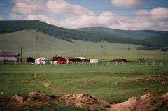 trans-siberia-express1069