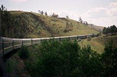 trans-siberia-express1074