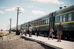 trans-siberia-express1081
