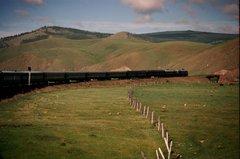 trans-siberia-express1089