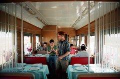 trans-siberia-express1090