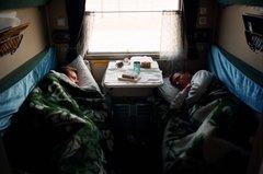 trans-siberia-express1100
