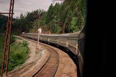 trans-siberia-express1123