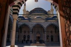 turkmenistan1002