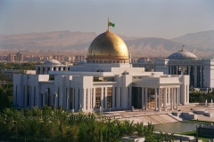 turkmenistan1004