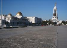 turkmenistan1005