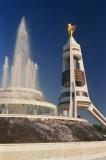 turkmenistan1006