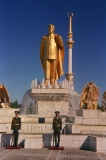 turkmenistan1009