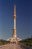 turkmenistan1010