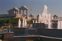 turkmenistan1012