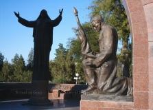 turkmenistan1013