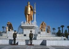 turkmenistan1014