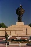 turkmenistan1016
