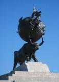 turkmenistan1017