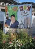turkmenistan1020