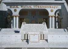 turkmenistan1021