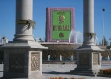 turkmenistan1023