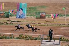turkmenistan1026