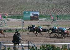 turkmenistan1027