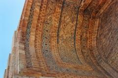 turkmenistan2002
