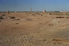 turkmenistan2003