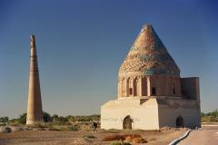 turkmenistan2004