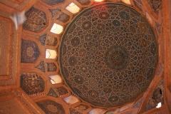 turkmenistan2005