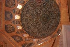 turkmenistan2006