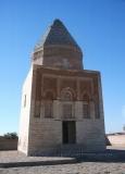 turkmenistan2010