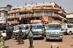 uganda0503