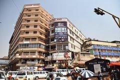 uganda0504