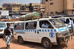 uganda0506