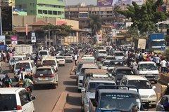 uganda0516