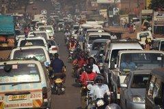 uganda0517
