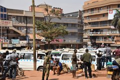 uganda0524