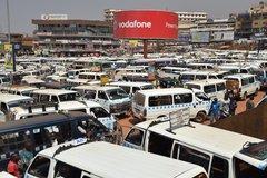uganda0530