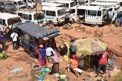 uganda0535