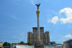 ukraine2505