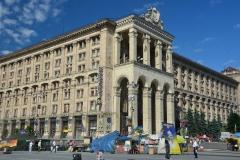 ukraine2507